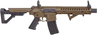 Best fully auto m4 Reviews