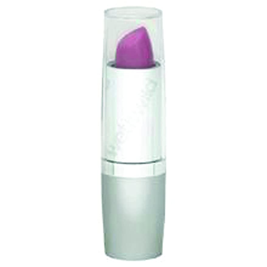 説教バイナリ賢いWET N WILD LIPSTICK #545A BLUSHING BALL