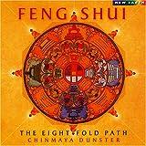 Songtexte von Chinmaya Dunster - Feng Shui: The Eightfold Path