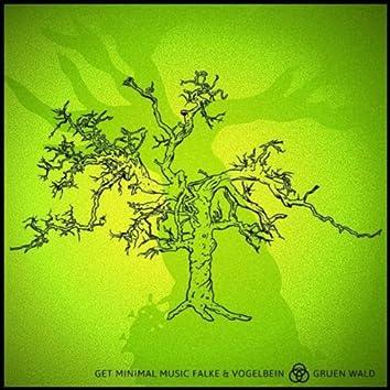 Gruen Wald (Original)