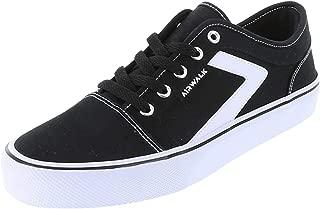 Men's Rieder Pro Sneaker
