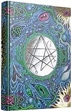 Skinner's Necronomicon Pop Up Book – Elder God Edition