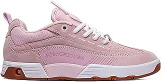 DC Shoes Womens Shoes Women's Legacy 98 Slim - Shoes Adjs200022