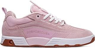 Shoes Womens Shoes Women's Legacy 98 Slim - Shoes Adjs200022