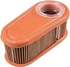 John Deere Original Equipment Filter Element #MIU12718