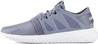 adidas Tubular Viral Womens in Grey/White