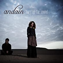 Best andain turn up the sound tydi remix Reviews