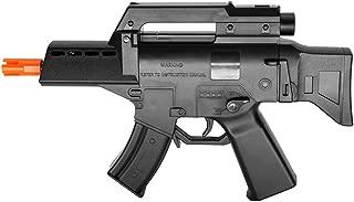 hb-104 mini electric airsoft rifle full automatic firing capability(Airsoft Gun)