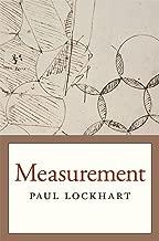 Best measurement paul lockhart Reviews