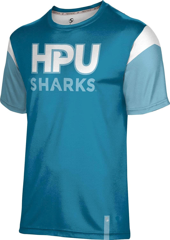 Denver Mall ProSphere Hawaii Pacific University T cheap T-Shirt Men's Performance