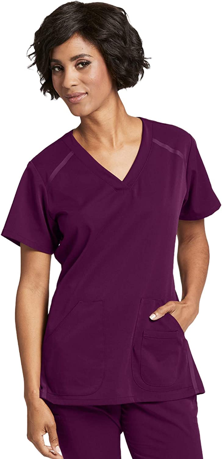 Grey's Anatomy Impact Elevate Super intense SALE Ultra-Cheap Deals Top Women– Med Comfort for Extreme
