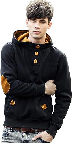 Men s Cotton Sweatshirt