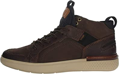 Wrangler WM92102A Sneakers Uomo