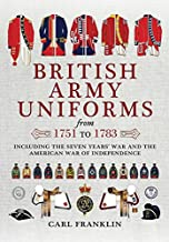 Best history of british military uniforms Reviews