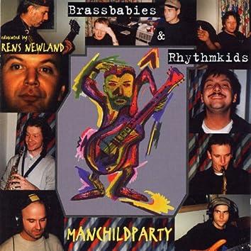 Manchild Party