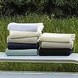 Sferra Grant - Full/Queen Blanket 100X100