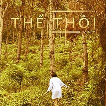 The Thoi
