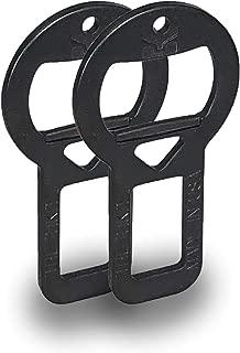 Best belt clip bottle opener Reviews