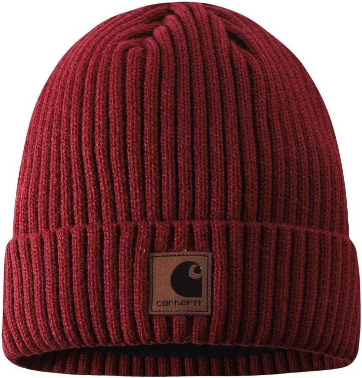 MIBQM Unisexo Beanie Ropa de Trabajo de otoño e Invierno para Hombres Sombreros de Punto Sombrero de Lana cálido para Amantes del Sombrero