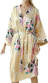 Donna 100/% Cotone Paisley Camicia da notte Camicia da notte chemise taglia 8 10 12 14 16 18
