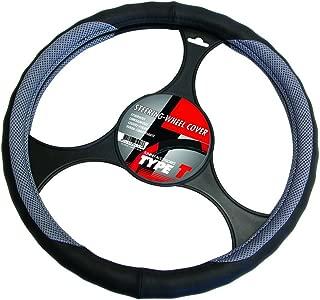 YXSMQC Pedal de Freno ./para Peugeot 2008207 CC SW GTI//RC 208 GTI 308