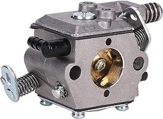 Carburateur vervangen, kettingzaag Carburateurset, slijtvastheid Waterpompen Generatoren Kettingzagen voor motoren voor al...