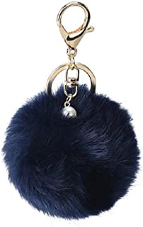 Best car keychains online shopping Reviews