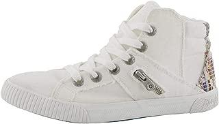 Blowfish Malibu Women's Fruitcake Fashion Sneakers