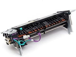 HP LaserJet Pro M451DN Fuser Assembly 110V - OEM - OEM# RM2-5177-000, RM1-8054 - Also for M451DW and
