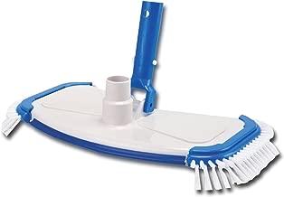 Productos QP 500335C - Limpiafondos Mariposa, cepillos