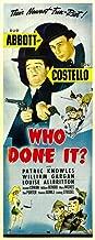 1942 abbott and costello movie
