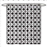 マウスパッド おしゃれ 高耐久性 滑り止め 防水 PC ラップトップ 水洗い レーザー 光学式 18*22cm クールなアートパターン