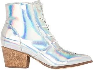 Best yru aura lo ankle boots Reviews