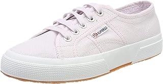 SUPERGA 2750-cotu Classic, Sneaker Bambina