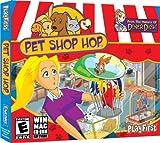 Pet Shop Hop jc