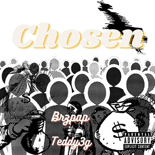 BRZPAP feat. Teddy 3G
