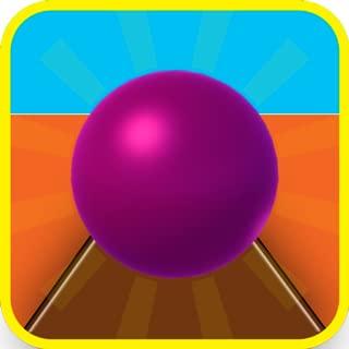 Flappy Pinball Rolling Ball