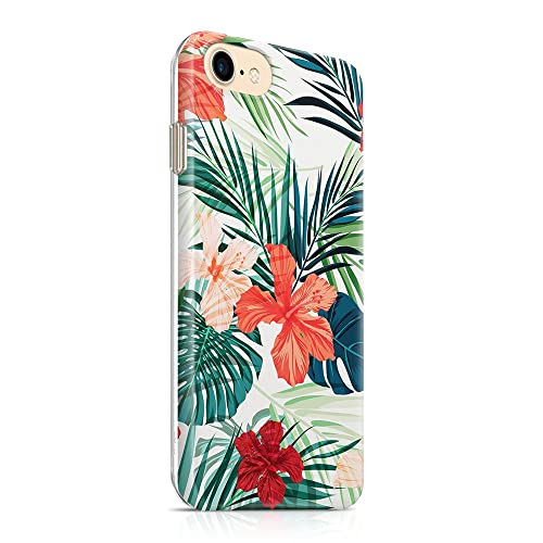 summer phone case iphone 8