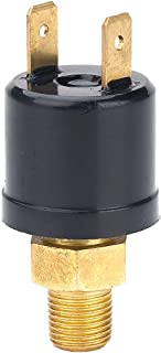 LEFOO LF08PS Low/High Pressure Switch 10-40psi