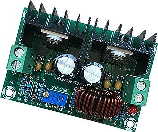 Baoblaze DC to DC Buck Converter, DC 4V-40V DC to 1.25V-36V Step Down Power Voltage Regular Module Board