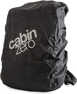 キャビンゼロ レインカバー リュックカバー ザックカバー 36L~44L Cabin Zero 日本正規品 RAIN COVER AX02 通勤 通学 登山 アウトドア