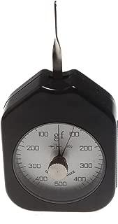 gram gauge
