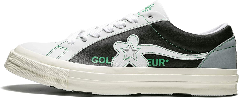 golf converse