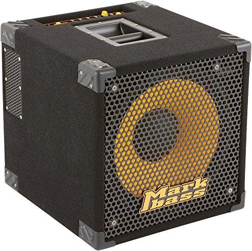 ✅ Mark Bass CMD Mini 151P