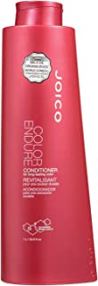 Joico Color Endure - Condicionador 1000ml