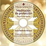 Meditación de Protección