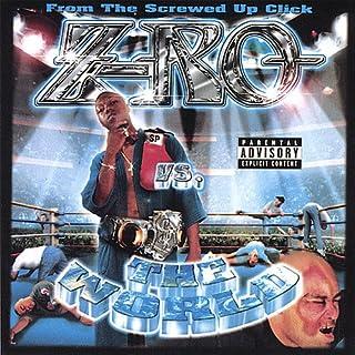 Zro Songs