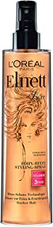 L'Oréal Paris Elnett De Luxe - warmte styling spray volume, 170 ml