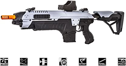 Best xr 5 airsoft Reviews