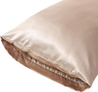 Treely Silky Body Pillow Cover Pillowcase,Allergy 20